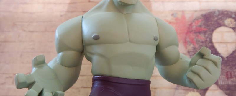hulk-552100_1280