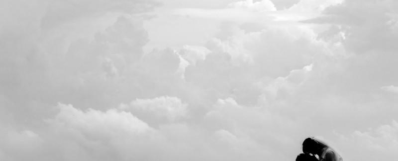 silhouette-437967_1920