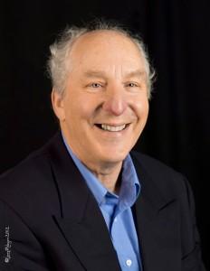 Jerry Duberstein