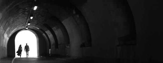tunnel-narrow
