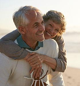 couples retreats build happy marriages