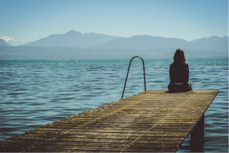 surviving the pain of infideliity